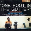 bailey_ave_sextet_one-foot-in-the-gutter_a