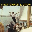 baker_chet_and_crew_a
