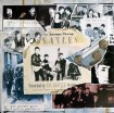 beatles_anthology_vol_1_a