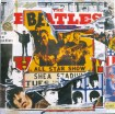 beatles_anthology_vol_2_a