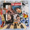 beatles_anthology_vol_3_a