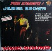 brown_james_pure_dynamite_a
