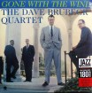 brubeck_dave_gone_with_the_wind_a