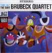 brubeck_dave_time_out_a-(2)