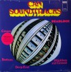 can_soundtracks_a