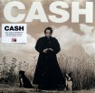 cash_johnny_american_1_a