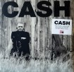 cash_johnny_american_2_unchained_a