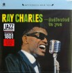 charles_ray_dedicated_to_you_a