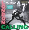 clash_london_calling_a
