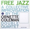 coleman_ornette_free_jazz_a