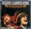 creedence_clearwater_revival_chronicle_a