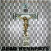 dead_kennedys_in_god_we_trust_a
