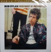 dylan_bob_highway61_revisited_mofi_a9