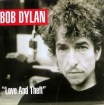 dylan_bob_love_and_theft_a