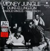 ellington_duke_money_jungle_a