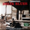 essential_delta_blues_a