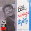 fitzgerald_ella_swings_lightly_a