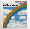 gentle_gaint_interview_a
