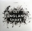 harvey_pj_let_england_shake_a