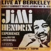 hendrix_jimi_at_berkley_a