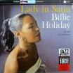 holiday_billie_lady_in_-satin_a