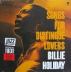 holiday_billie_songs_for_distungue_loversa_a
