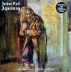 jethro_tull_aqualung_a