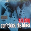 king_b_b_cant_kick_the_blues_a