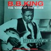 king_b_b_the_king_of_the_blues_a