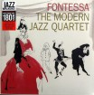 modern_jazz_quartet_fontesa_a