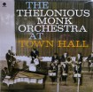 monk_thelonious_at_town_hall_a