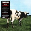 pink-floyd-atom-heart-mother-re-a-600px