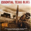 texas_blues_a