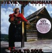 vaughan_stevie_ray_soul_to_soul_a