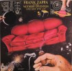 zappa_frank_one_size_fits_all_a